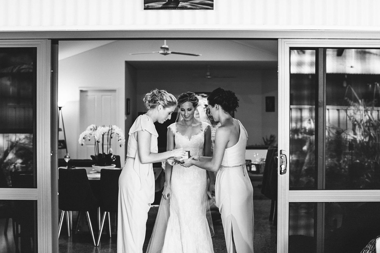 margret_river_south_west_perth_destination_wedding_photographer1109
