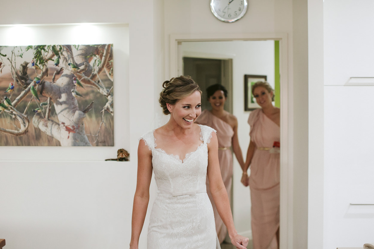 margret_river_south_west_perth_destination_wedding_photographer1110
