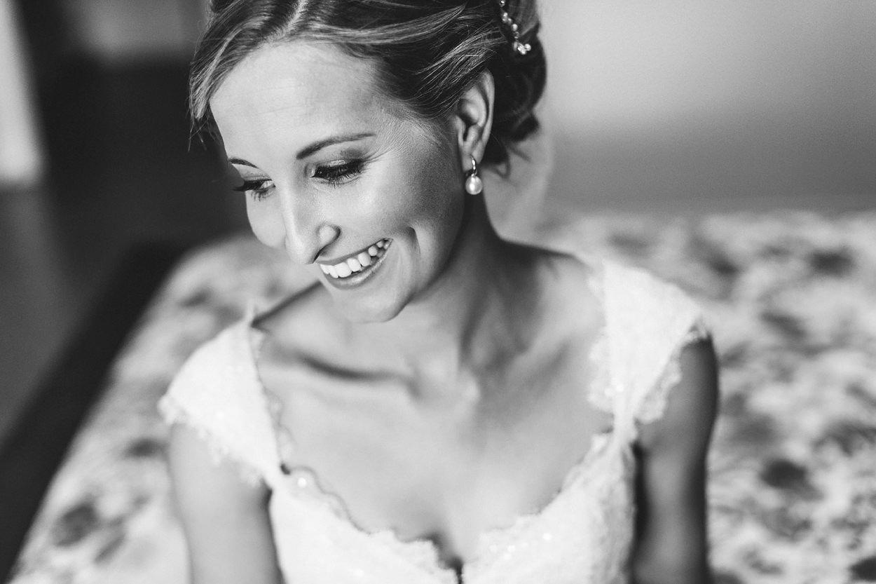 margret_river_south_west_perth_destination_wedding_photographer1112