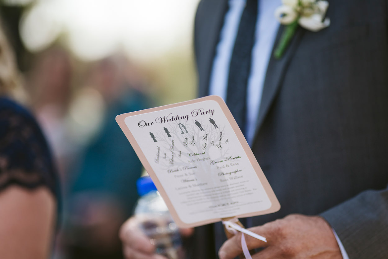 margret_river_south_west_perth_destination_wedding_photographer1117