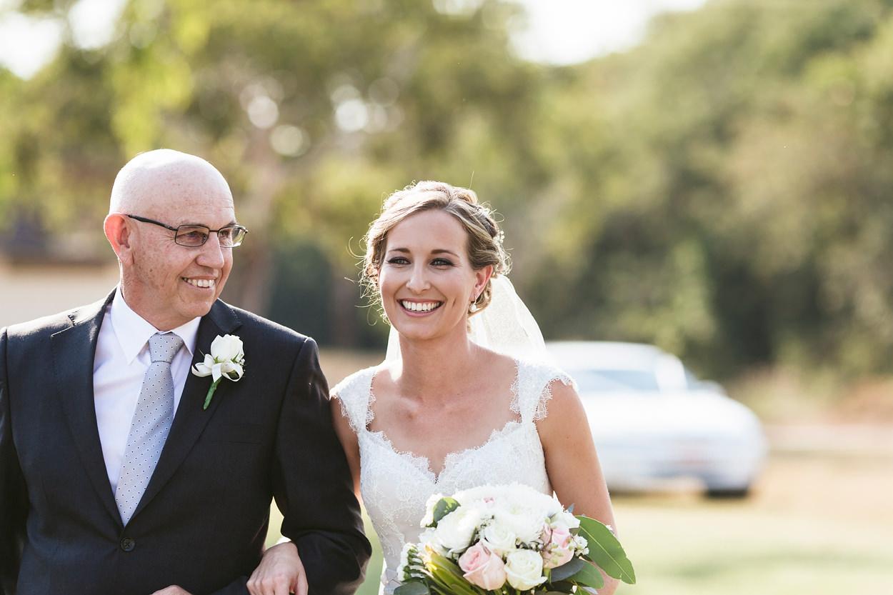margret_river_south_west_perth_destination_wedding_photographer1124