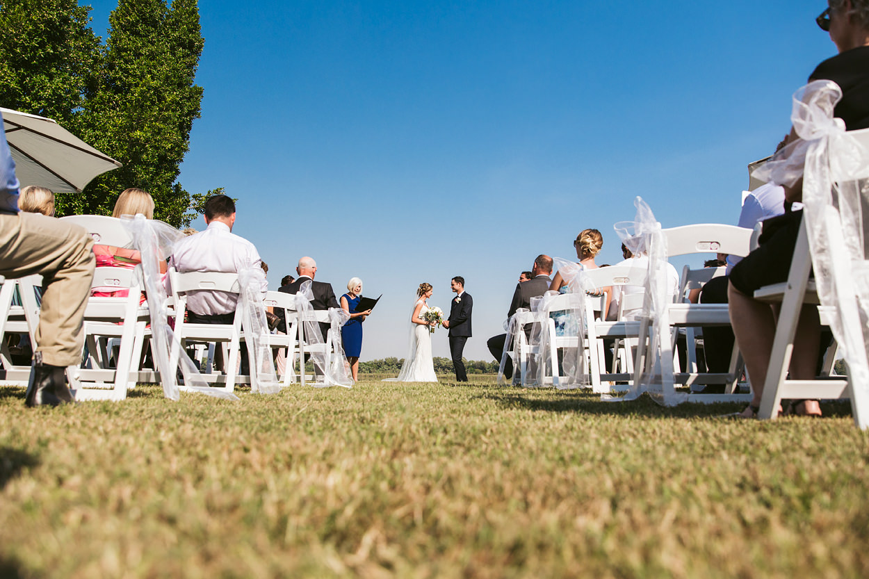 margret_river_south_west_perth_destination_wedding_photographer1128
