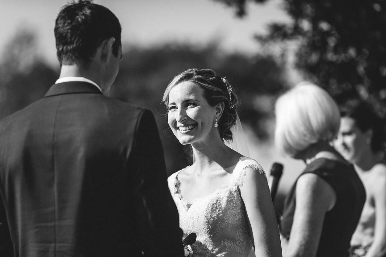 margret_river_south_west_perth_destination_wedding_photographer1129