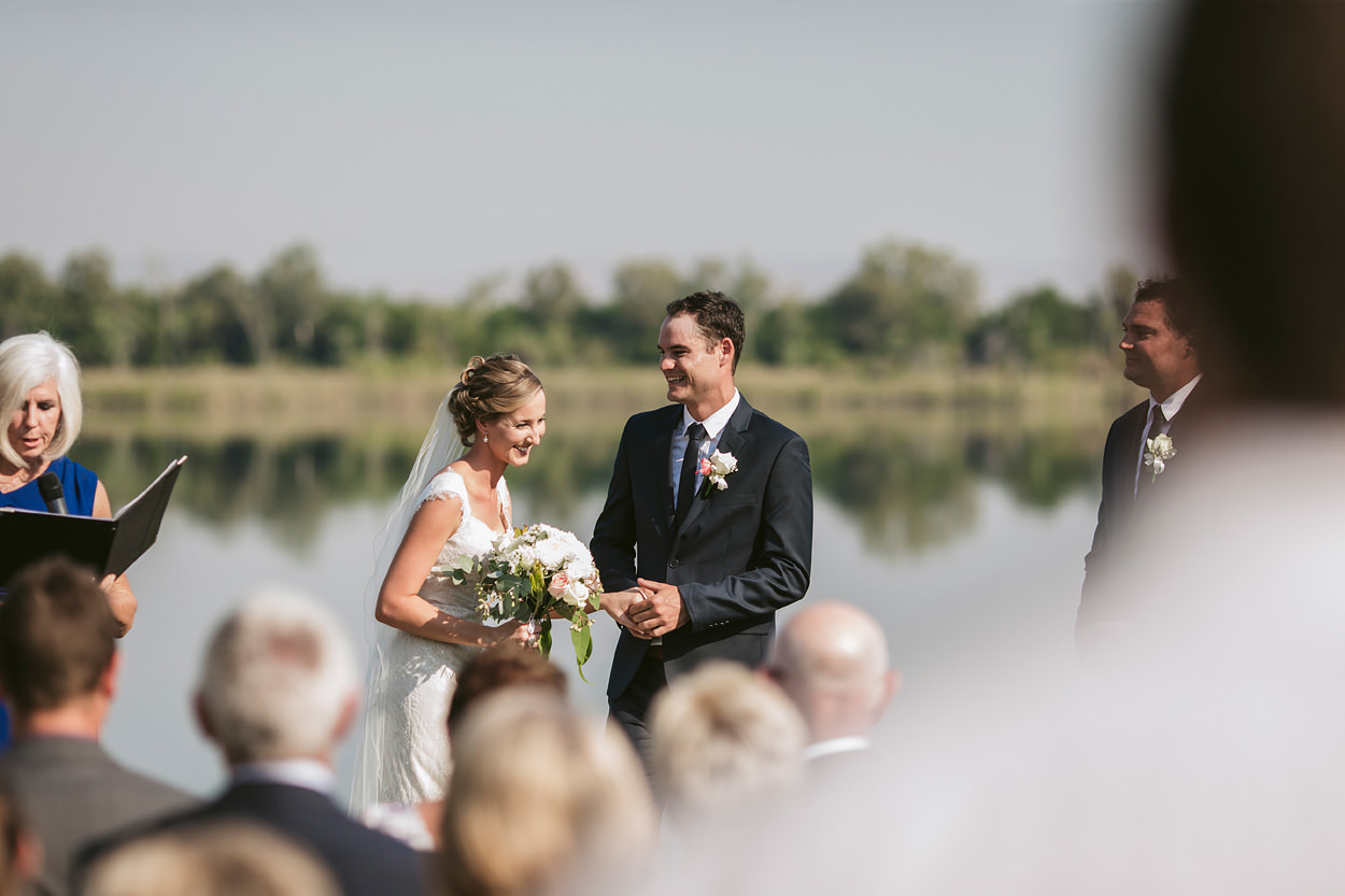 margret_river_south_west_perth_destination_wedding_photographer1130