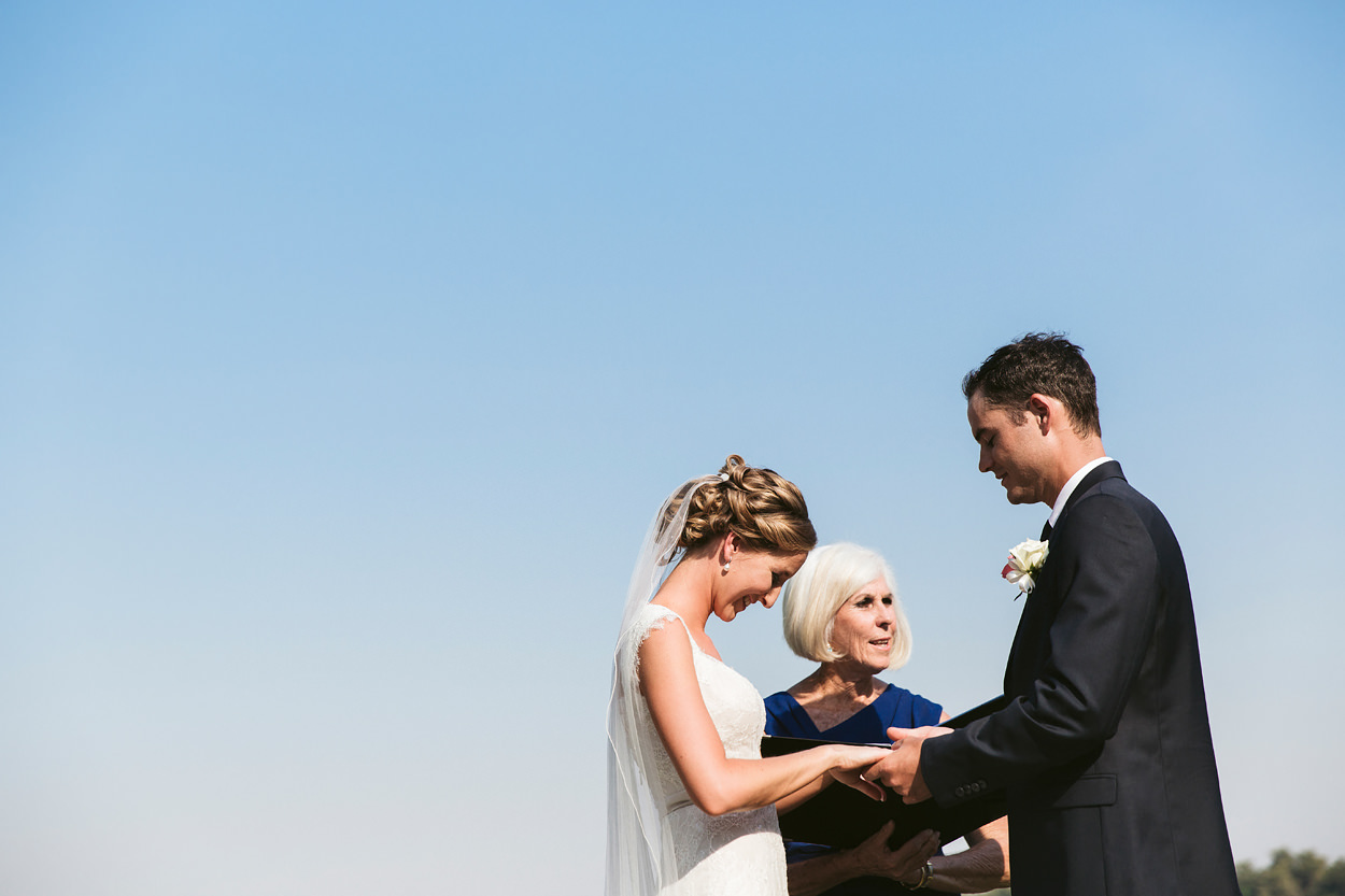 margret_river_south_west_perth_destination_wedding_photographer1133