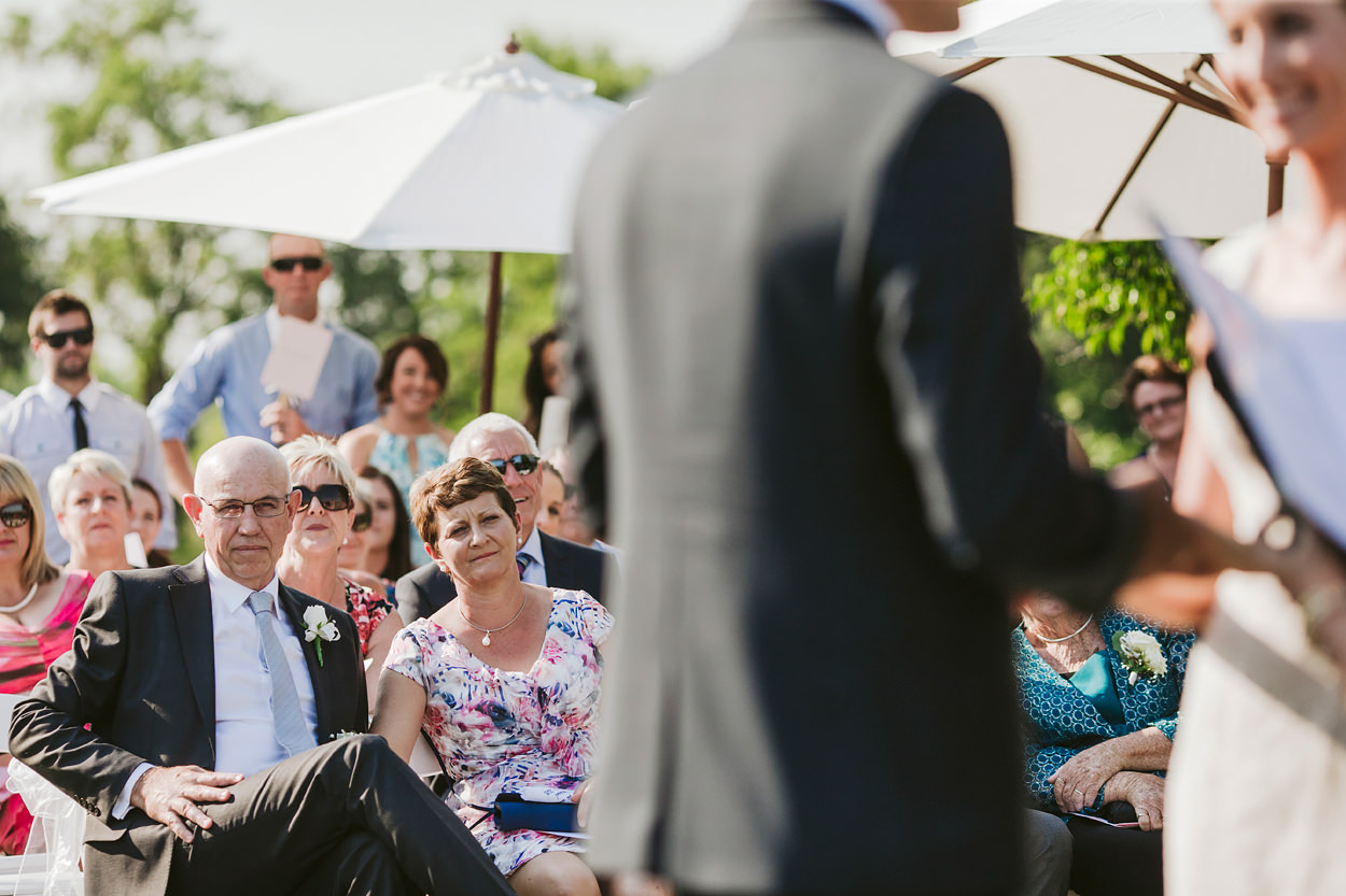 margret_river_south_west_perth_destination_wedding_photographer1134