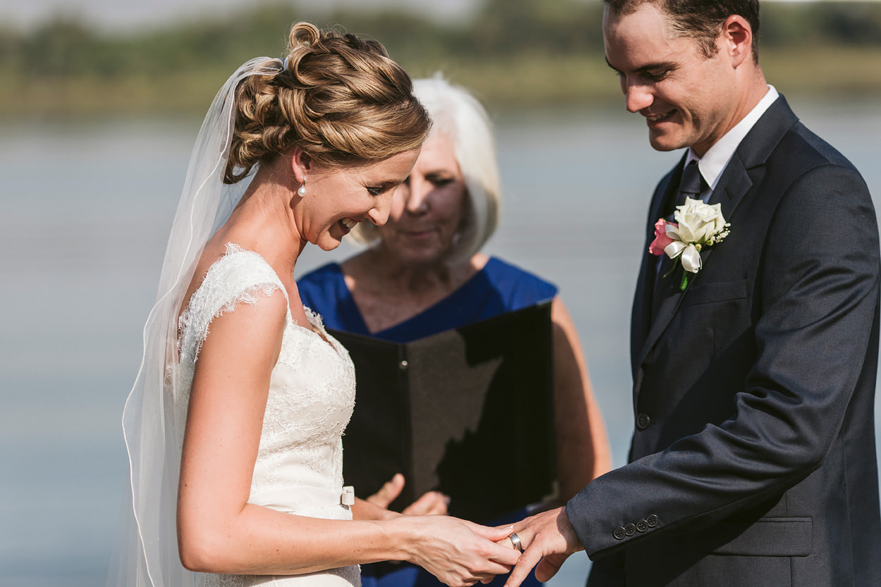 margret_river_south_west_perth_destination_wedding_photographer1137