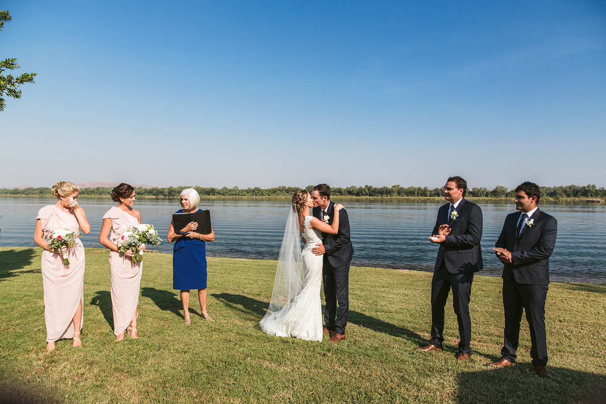 margret_river_south_west_perth_destination_wedding_photographer1138