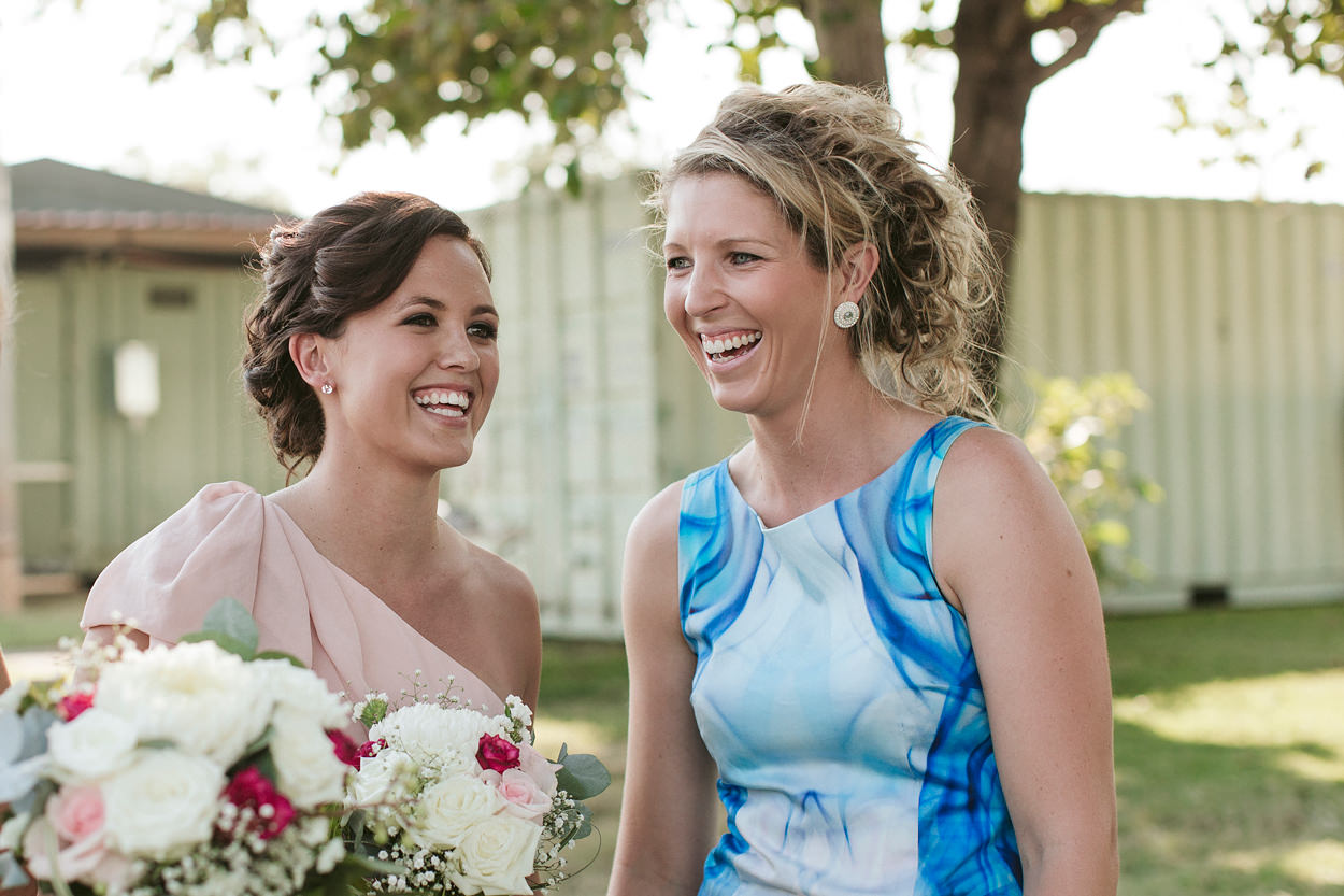 margret_river_south_west_perth_destination_wedding_photographer1144
