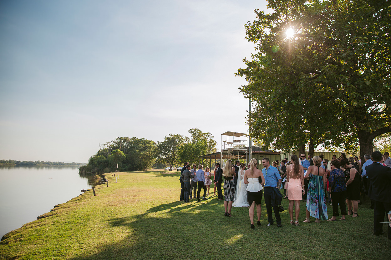 margret_river_south_west_perth_destination_wedding_photographer1146
