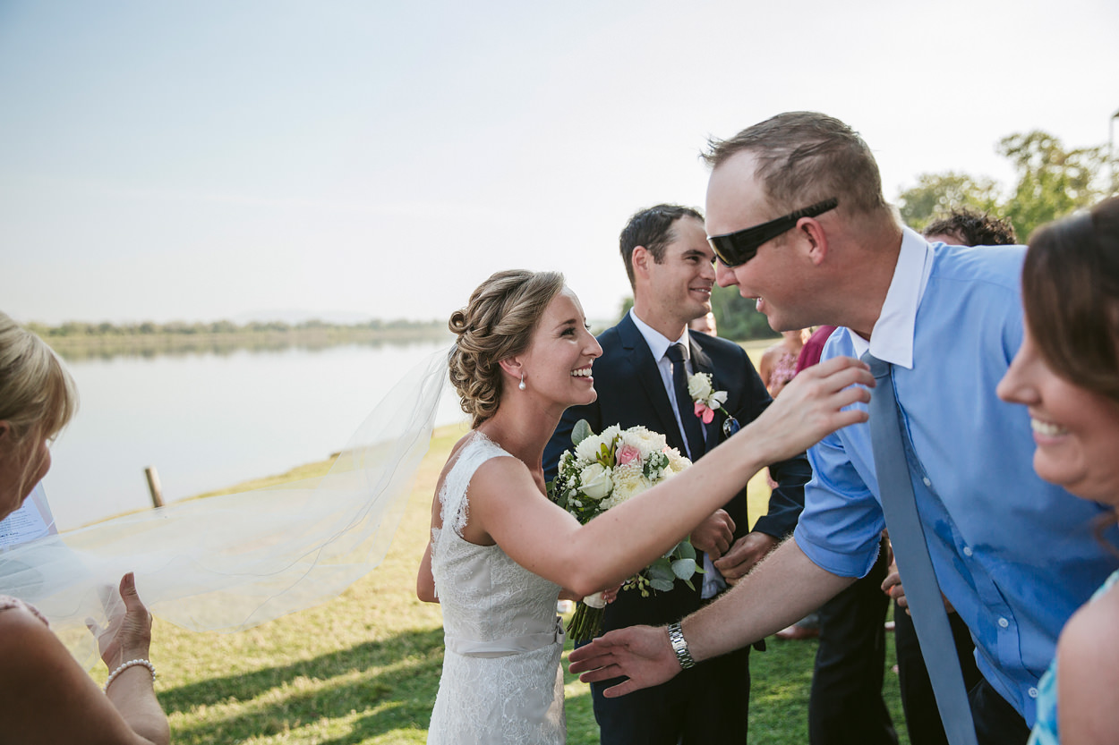 margret_river_south_west_perth_destination_wedding_photographer1147