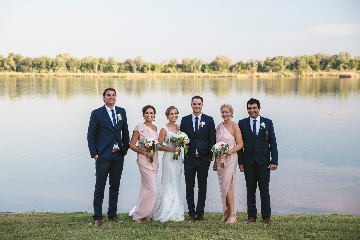 margret_river_south_west_perth_destination_wedding_photographer1156
