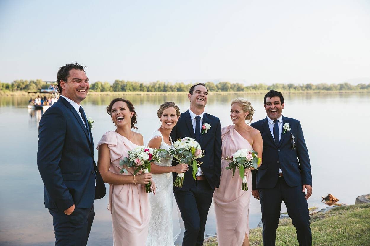 margret_river_south_west_perth_destination_wedding_photographer1157