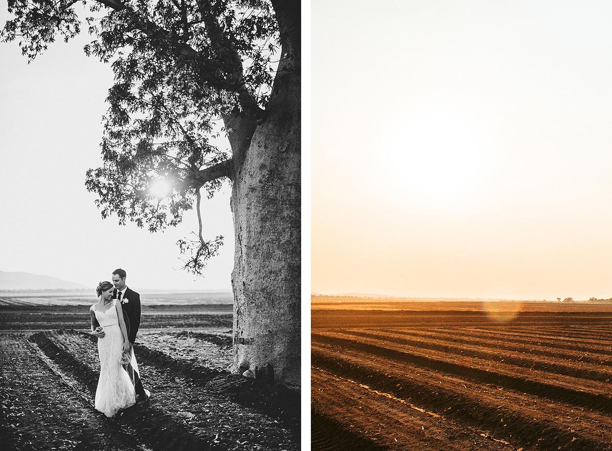 margret_river_south_west_perth_destination_wedding_photographer1170