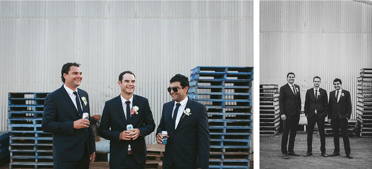 margret_river_south_west_perth_destination_wedding_photographer1174