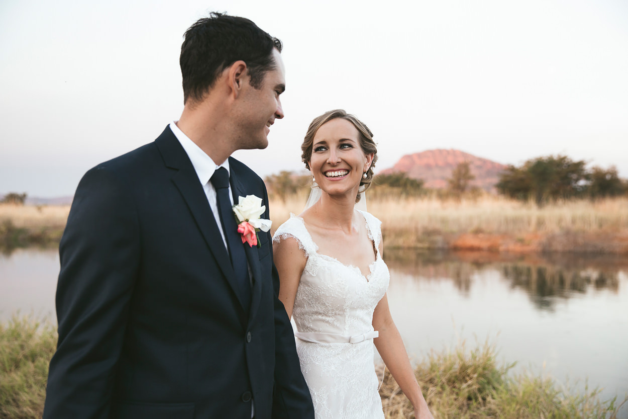 margret_river_south_west_perth_destination_wedding_photographer1180