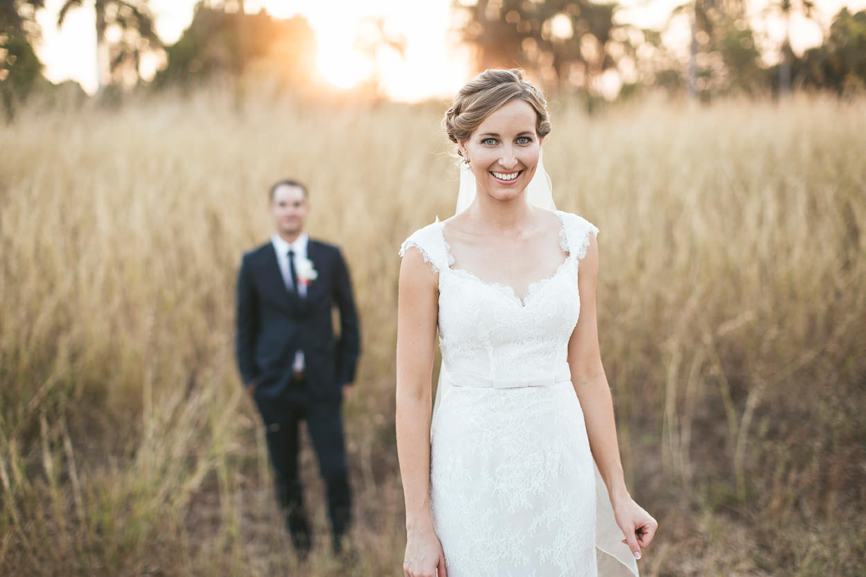 margret_river_south_west_perth_destination_wedding_photographer1181