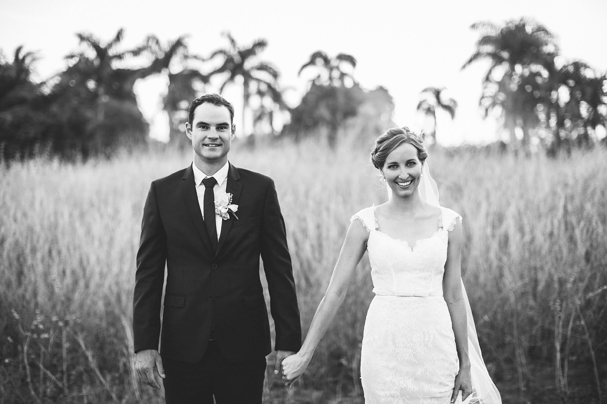 margret_river_south_west_perth_destination_wedding_photographer1184