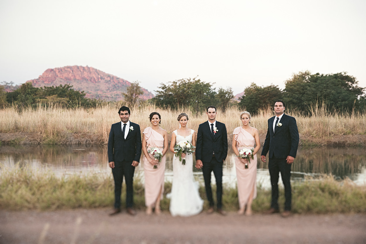 margret_river_south_west_perth_destination_wedding_photographer1185