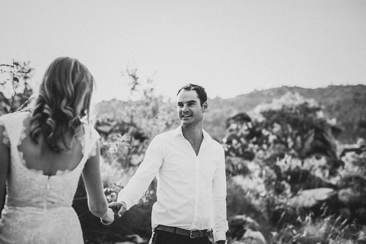 margret_river_south_west_perth_destination_wedding_photographer1196