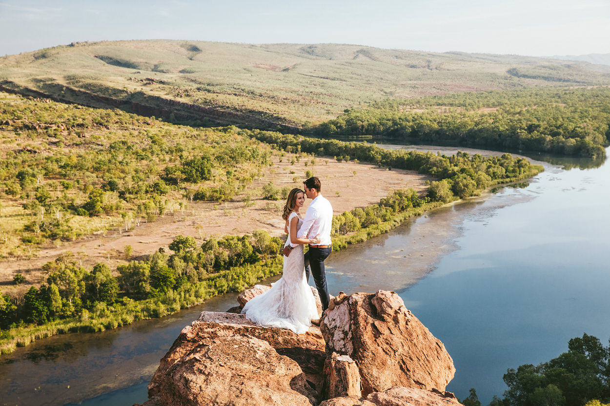margret_river_south_west_perth_destination_wedding_photographer1203