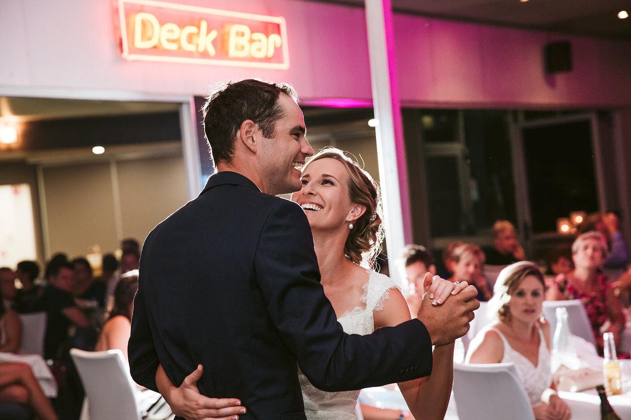 margret_river_south_west_perth_destination_wedding_photographer1224