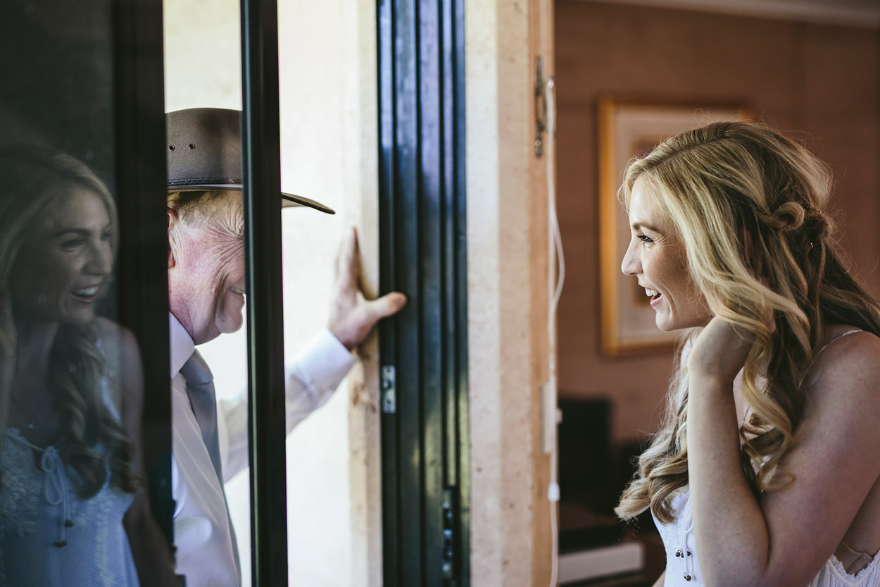 margret_river_south_west_perth_destination_wedding_photographer1245