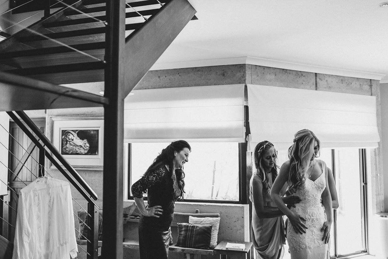 margret_river_south_west_perth_destination_wedding_photographer1252