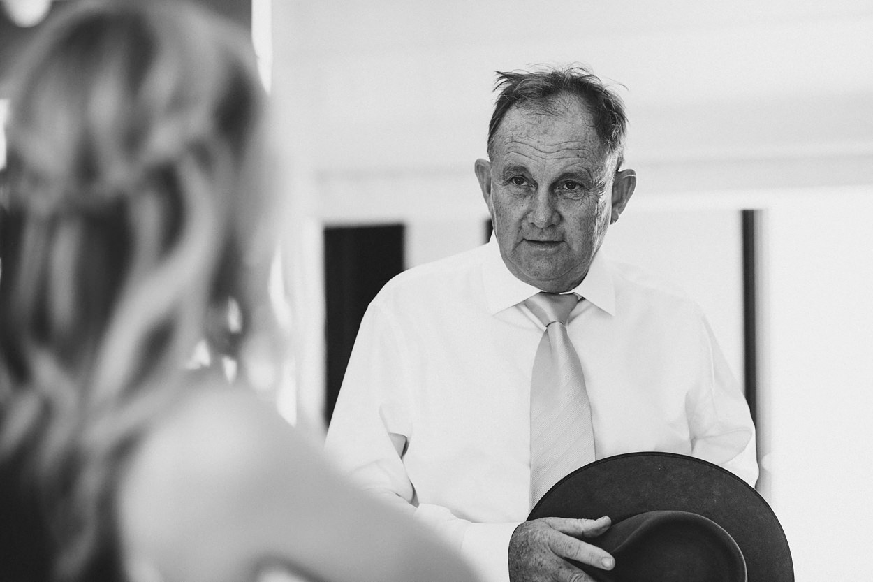 margret_river_south_west_perth_destination_wedding_photographer1255