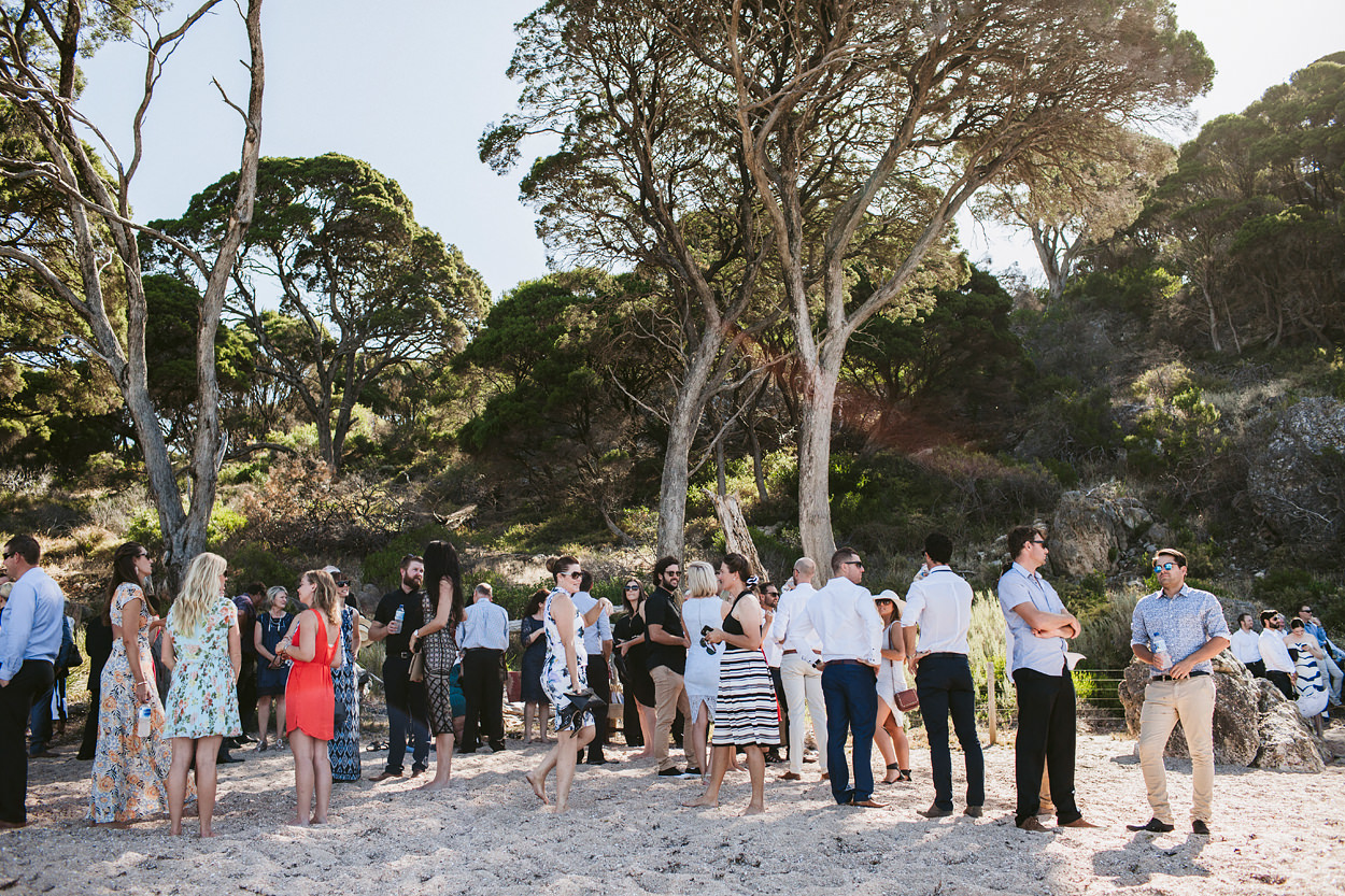 margret_river_south_west_perth_destination_wedding_photographer1266