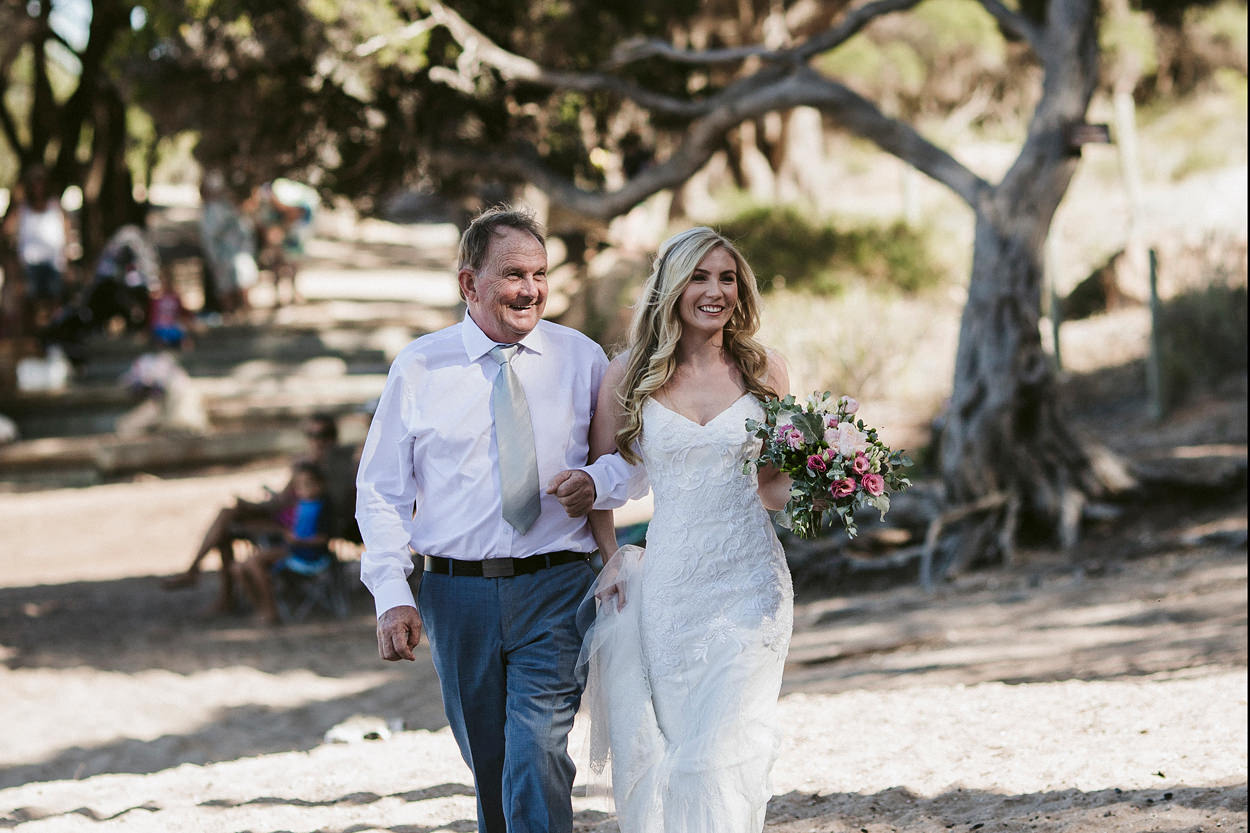 margret_river_south_west_perth_destination_wedding_photographer1267