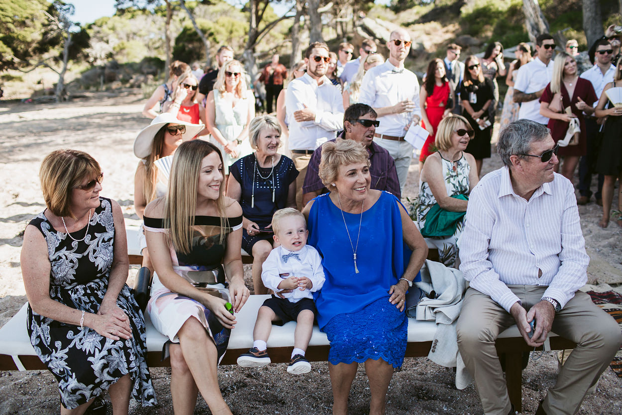 margret_river_south_west_perth_destination_wedding_photographer1270