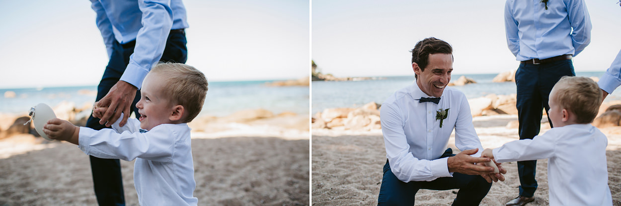 margret_river_south_west_perth_destination_wedding_photographer1278