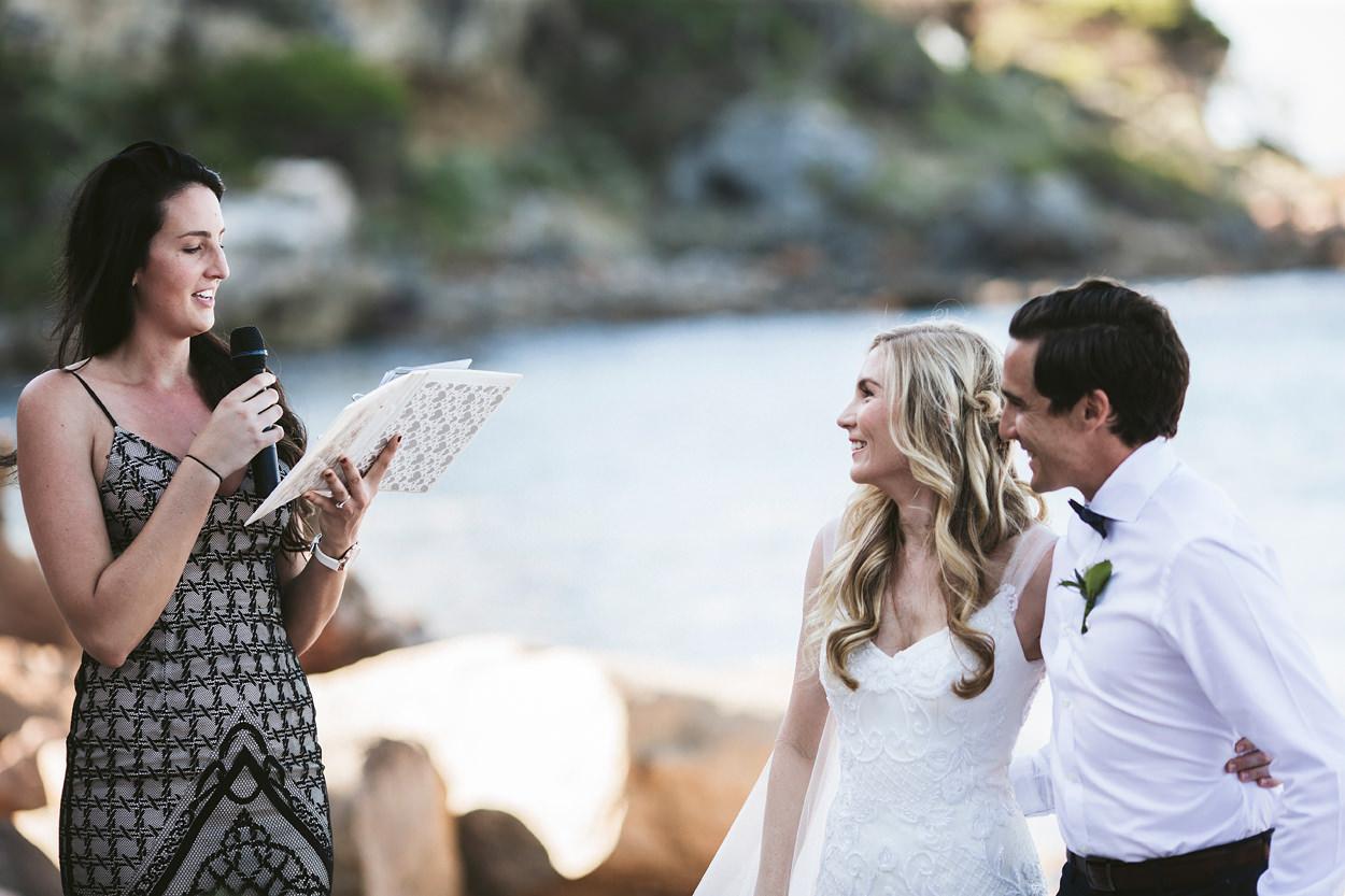 margret_river_south_west_perth_destination_wedding_photographer1280