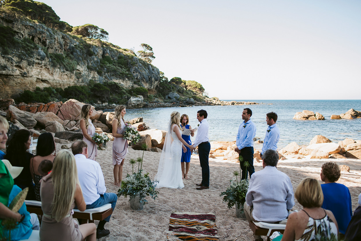 margret_river_south_west_perth_destination_wedding_photographer1281