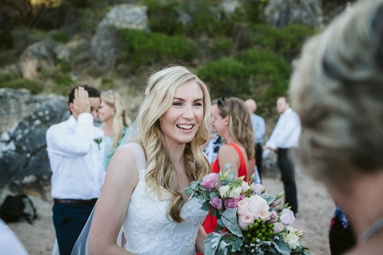 margret_river_south_west_perth_destination_wedding_photographer1286