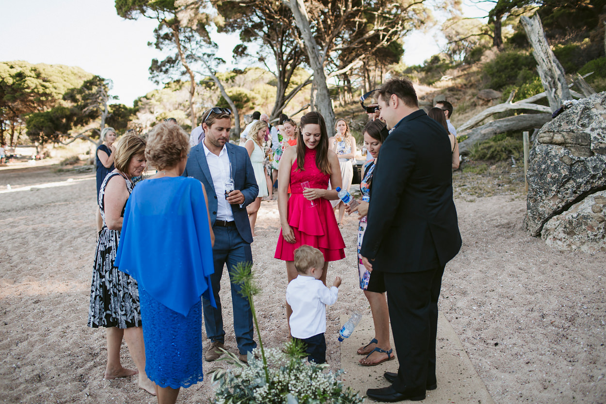 margret_river_south_west_perth_destination_wedding_photographer1290