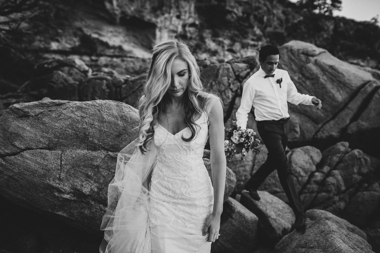 margret_river_south_west_perth_destination_wedding_photographer1297