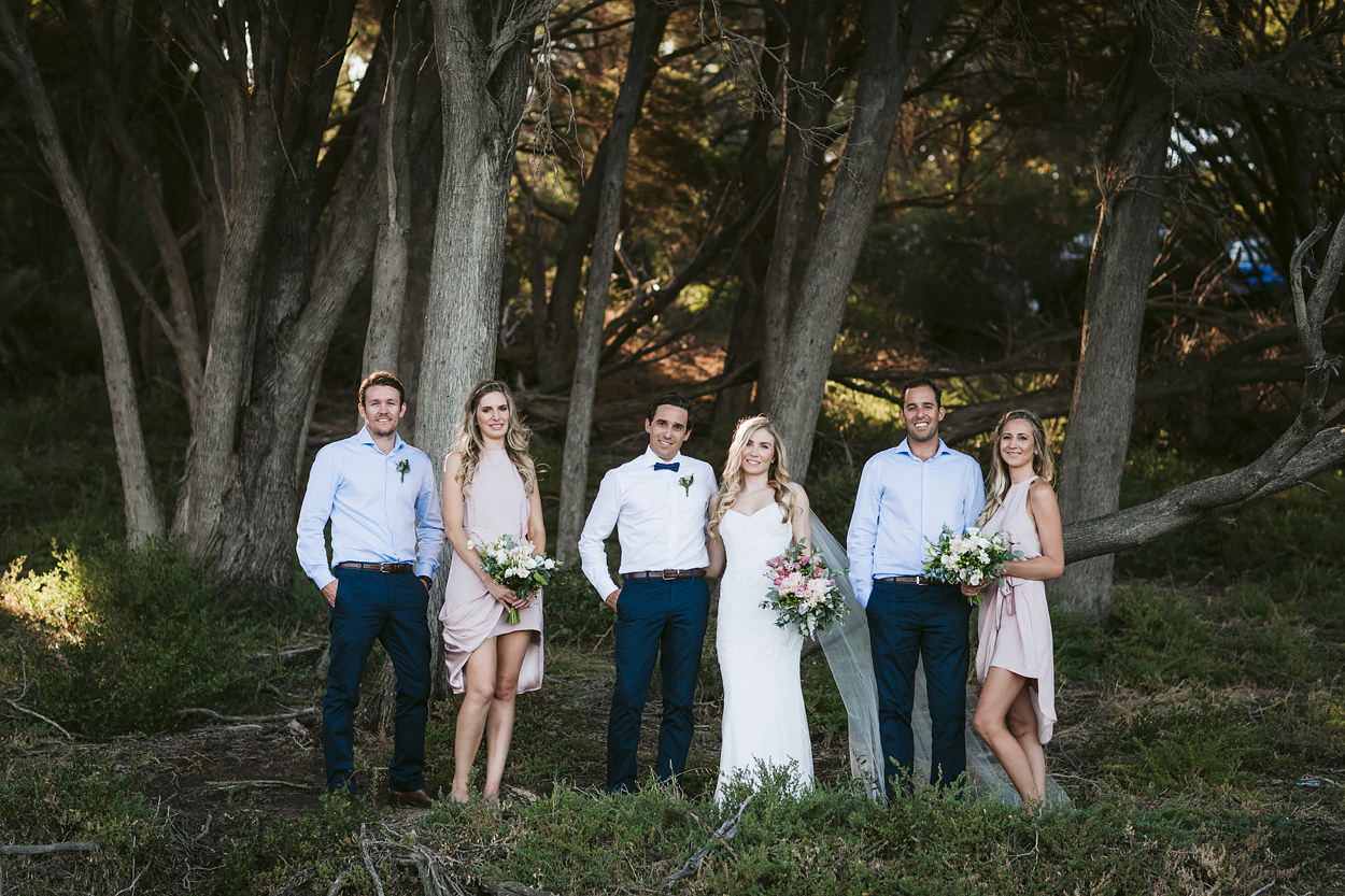 margret_river_south_west_perth_destination_wedding_photographer1298