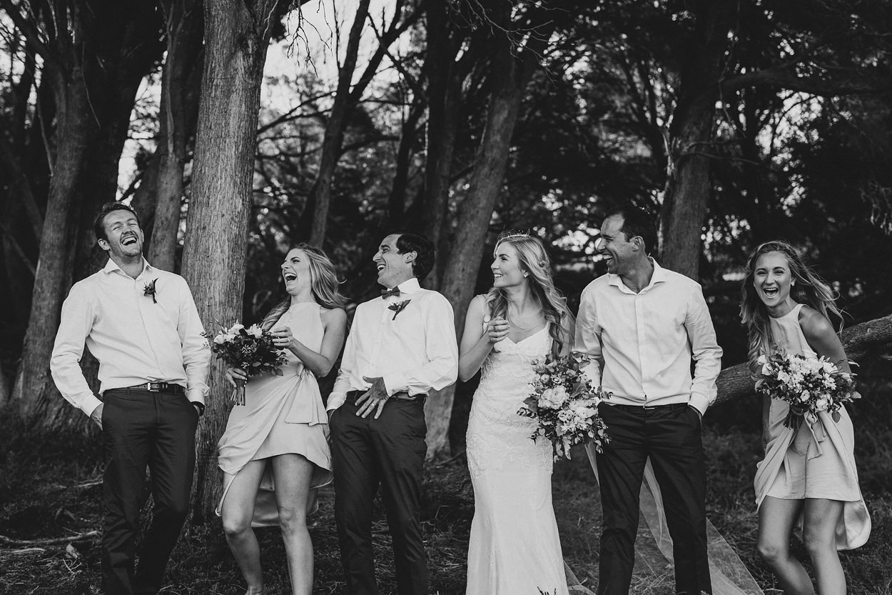 margret_river_south_west_perth_destination_wedding_photographer1299