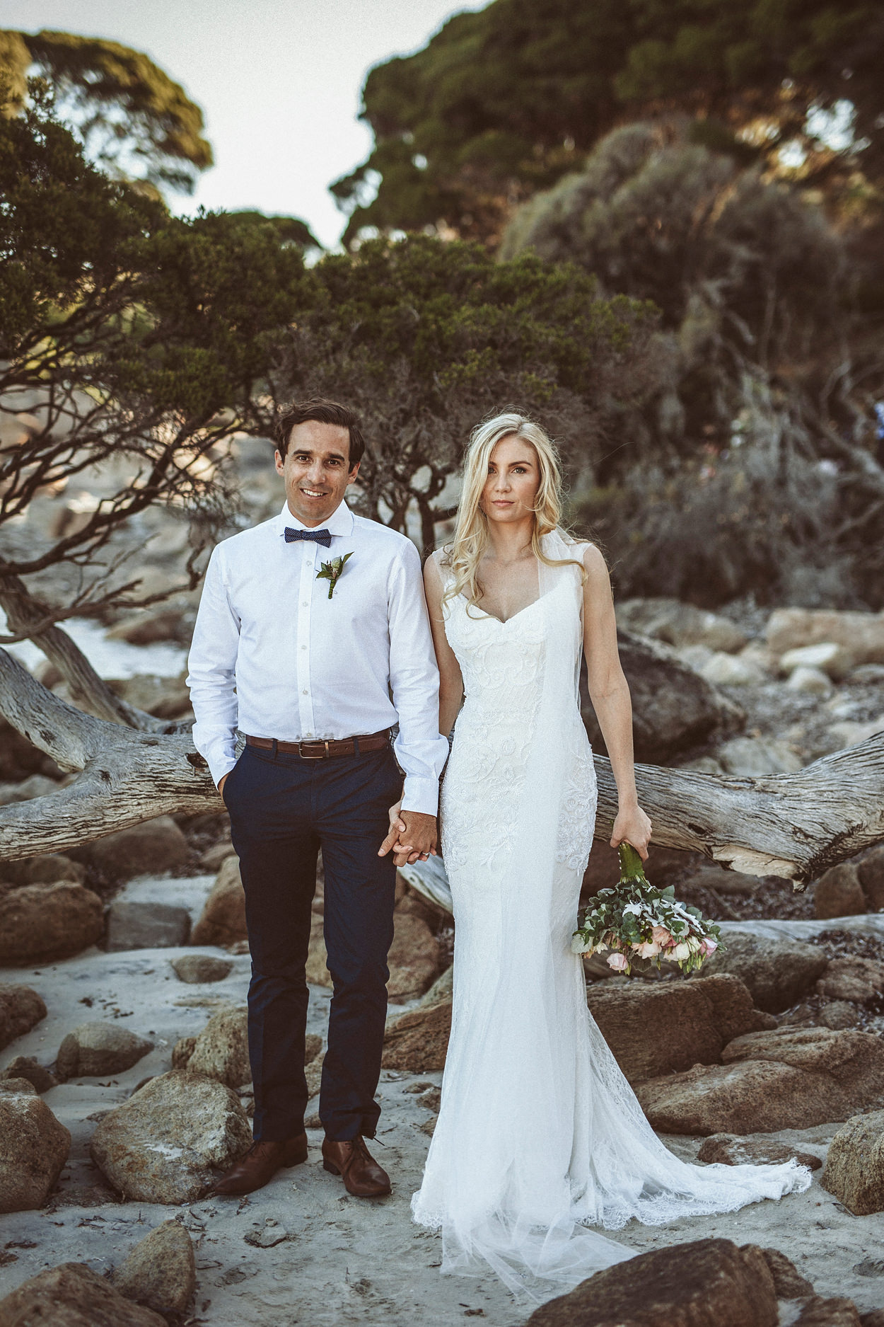 margret_river_south_west_perth_destination_wedding_photographer1301