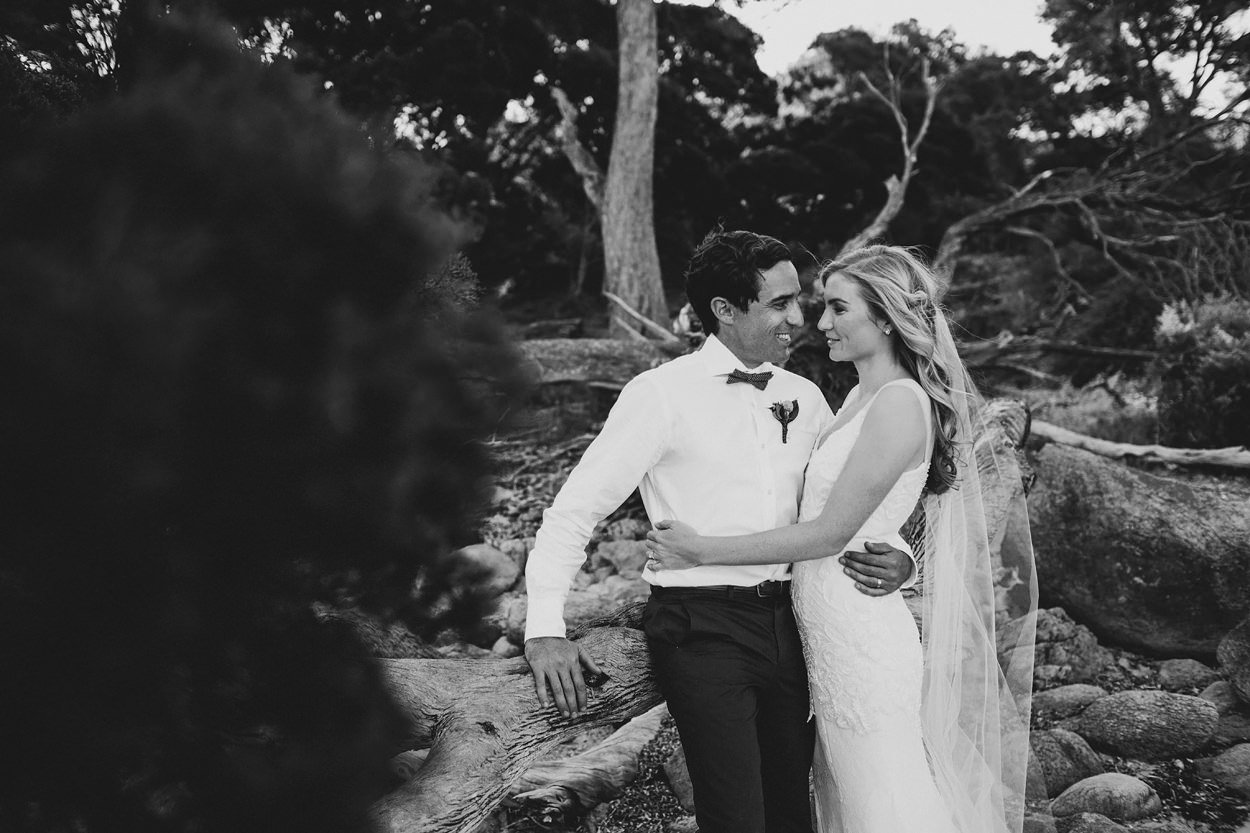 margret_river_south_west_perth_destination_wedding_photographer1302