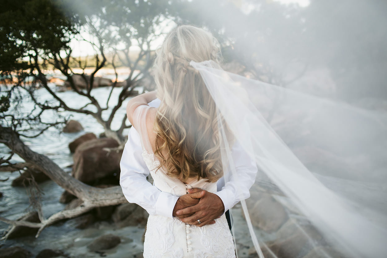 margret_river_south_west_perth_destination_wedding_photographer1304