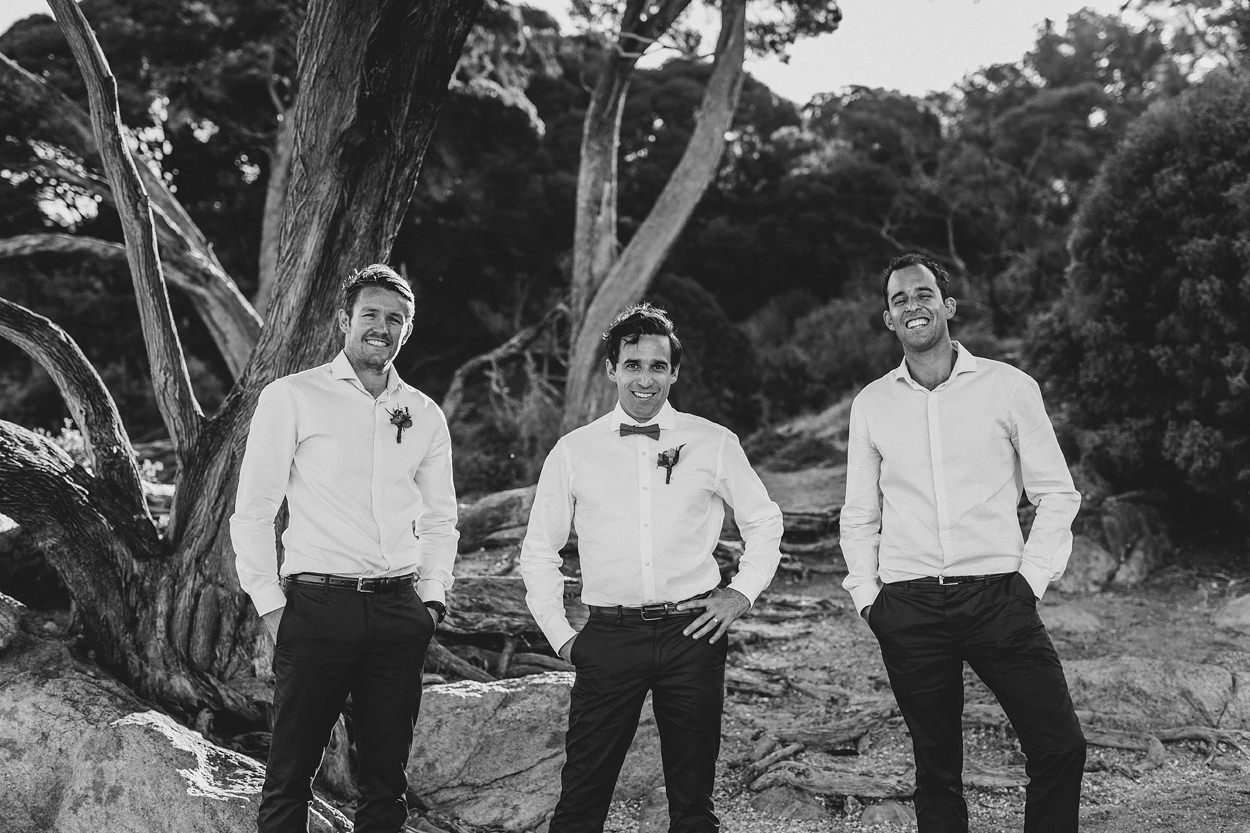 margret_river_south_west_perth_destination_wedding_photographer1305