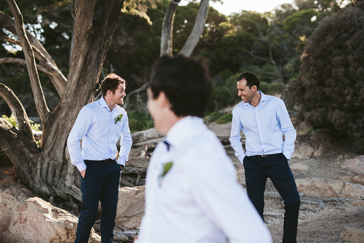 margret_river_south_west_perth_destination_wedding_photographer1306