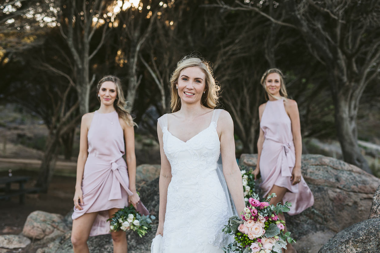 margret_river_south_west_perth_destination_wedding_photographer1308