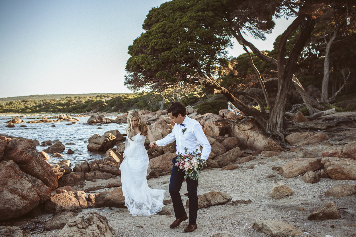 margret_river_south_west_perth_destination_wedding_photographer1309