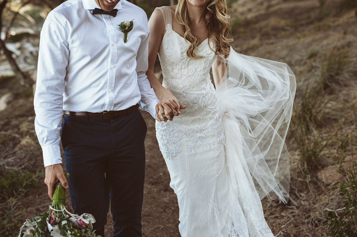 margret_river_south_west_perth_destination_wedding_photographer1310