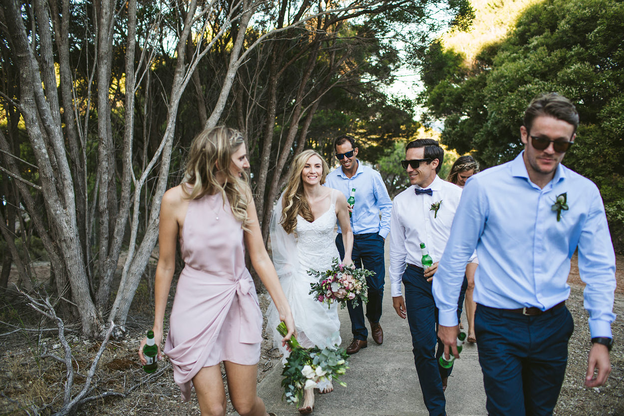 margret_river_south_west_perth_destination_wedding_photographer1312