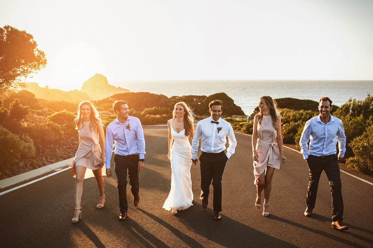 margret_river_south_west_perth_destination_wedding_photographer1323